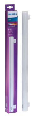LED-Lampe, 230 V, 4,5 W für 45600