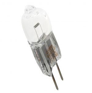 Ersatzlampe für Heidelberger Anomaloskop, HMC-Anomaloskop MR, Binoptometer® 2 und 3