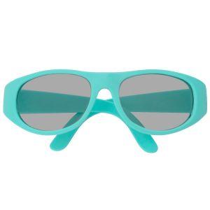 Ersatz Pol.-Brille für Kinder