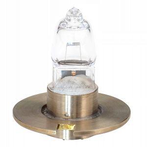 Lampe für Mesotest® II