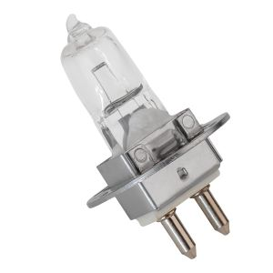 Halogenlampe für Spaltlampe SL-1800