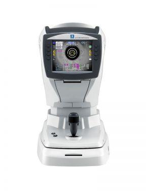 Autorefrakto-Keratometer ARK-1