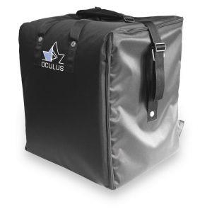 Transporttasche für Centerfield® 2