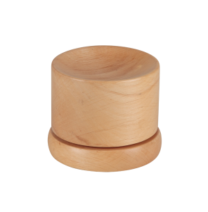 OCULUS Armauflage für komfortable Spaltlampenuntersuchungen