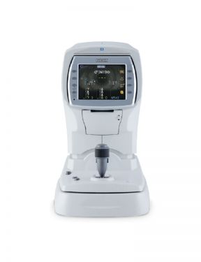 Non-Contact-Tonometer NT-510