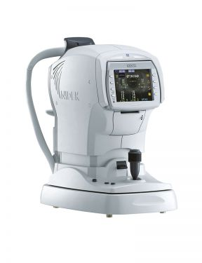 Non-Contact-Tonometer NT-530P