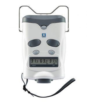 Digitaler Pupillendistanzmesser OCULUS/NIDEK PM-700