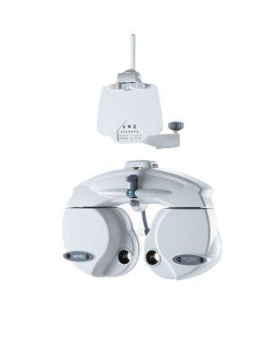 Automatischer Phoropter RT-3100