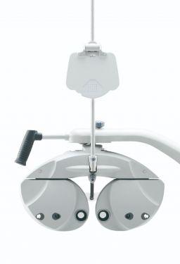 Automatischer Phoropter RT-6100