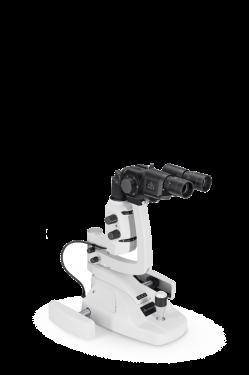 Spaltlampe SL-IC4