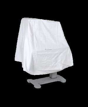 Staubschutzhaube für TAP (56600) und Twinfield®