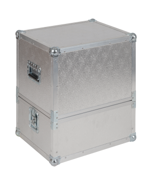 Transportbox für Centerfield® 2