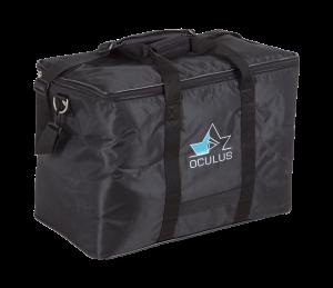 Transporttasche für OCULUSMesotest®II