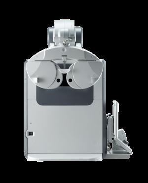 Refraktionssystem TS-610