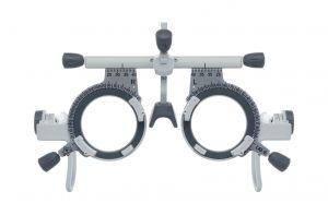 Universal-Messbrille UB 6