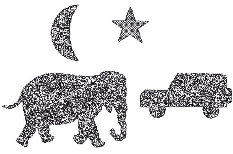 Apano investments erfahrungen elefant temasek us investments companies