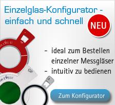 Startseite Oculus Optikgeräte Gmbh Online Shop Deutschland